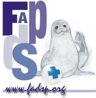 Federada en FADSP
