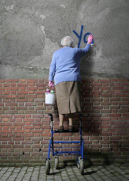 Efectos del copago farmaceútico sobre los pensionistas