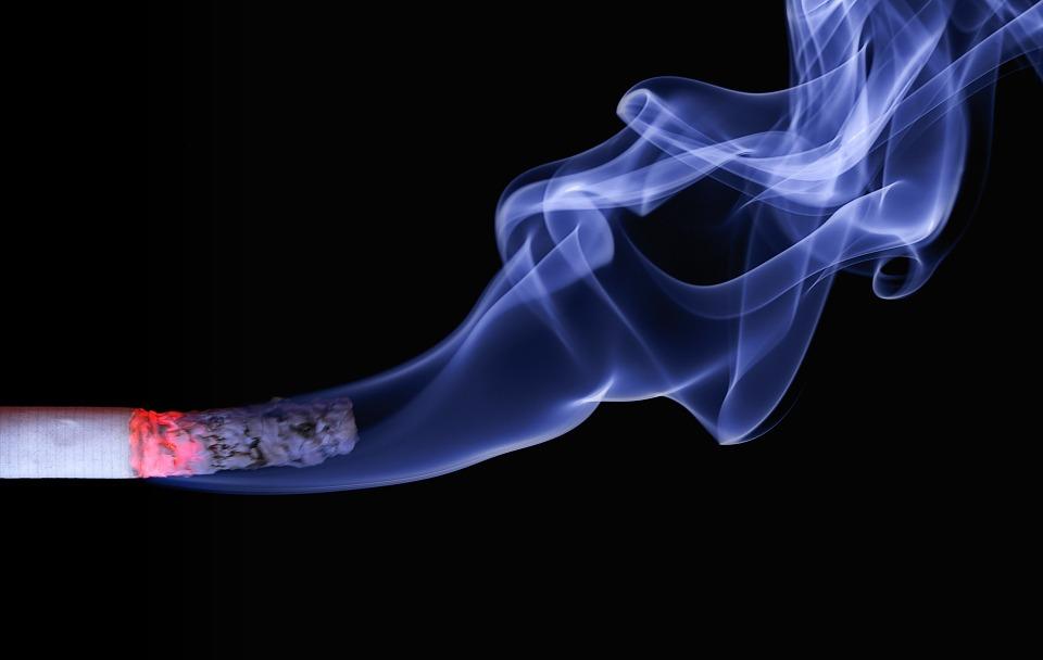 31 de Mayo ¿otro día mundial sin tabaco?